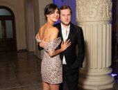 Резо Гигинеишвили женится в третий раз