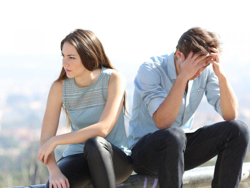 8 причин не хранить у себя подарки бывших после расставания