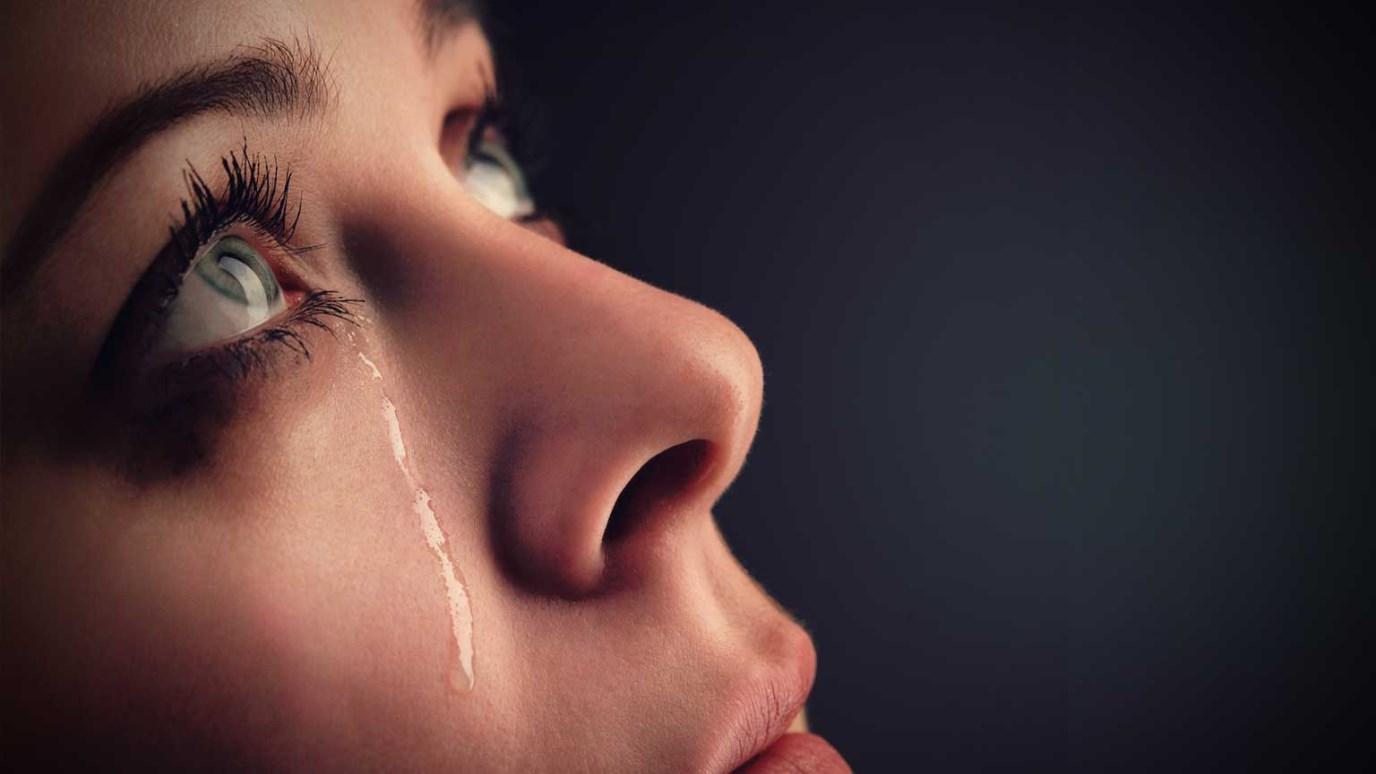 Картинки слезы просто слезы