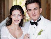 тодоренко свадьба