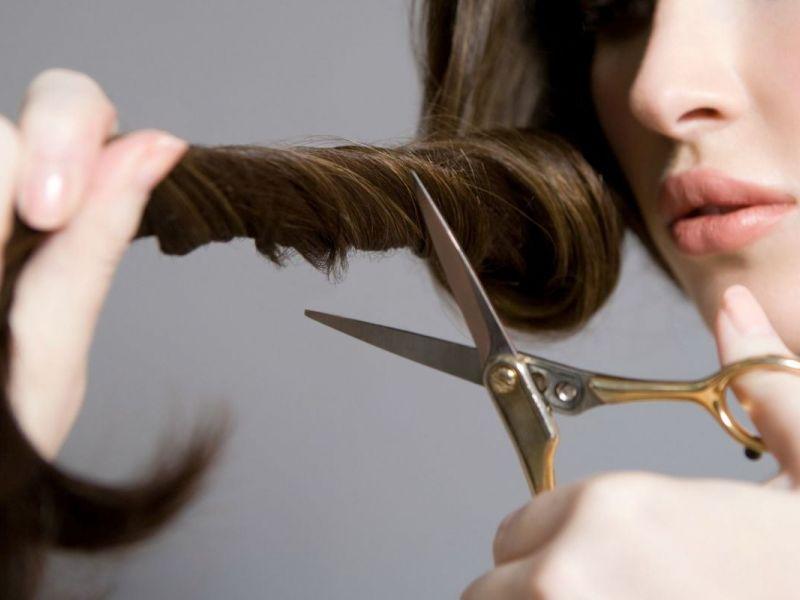 Лунный календарь стрижек и других процедур с волосами на август 2019 года