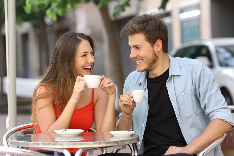 Искренность или скрытые мотивы: возможна ли дружба с бывшим парнем