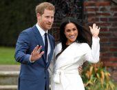 Меган Маркл и принц Гарри купят дом в США