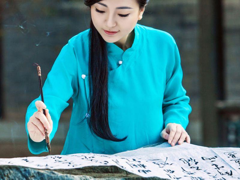6 секретов красоты и молодости китаянок: что делать, чтобы не стареть