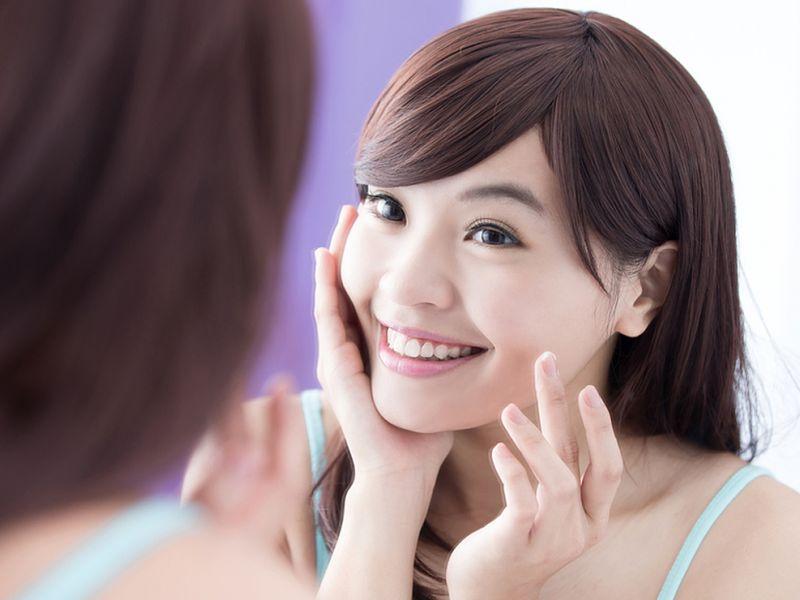 Что делать, чтобы не стареть: секреты молодости и красоты от японок
