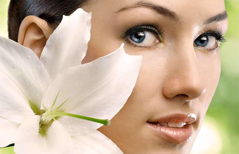 14 советов, которые помогут сохранить молодость без походов в салоны красоты