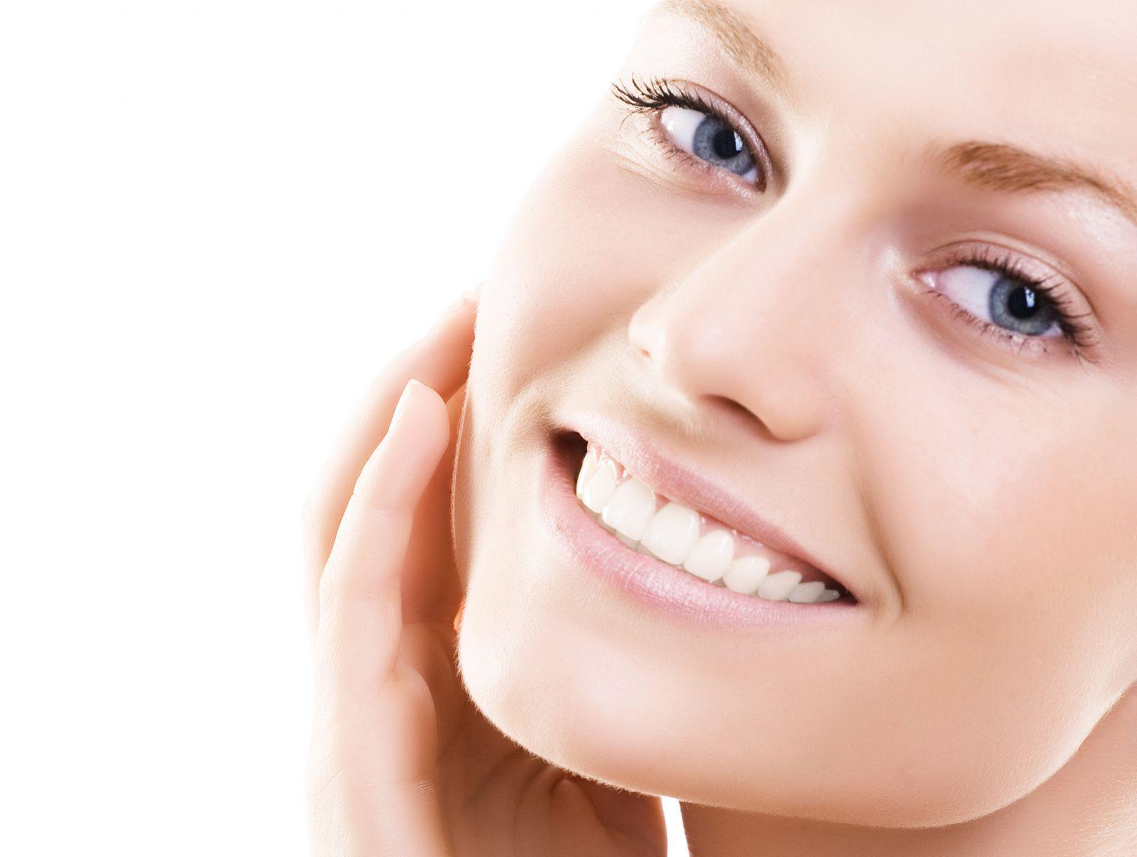 Какие витамины пить от морщин на лице