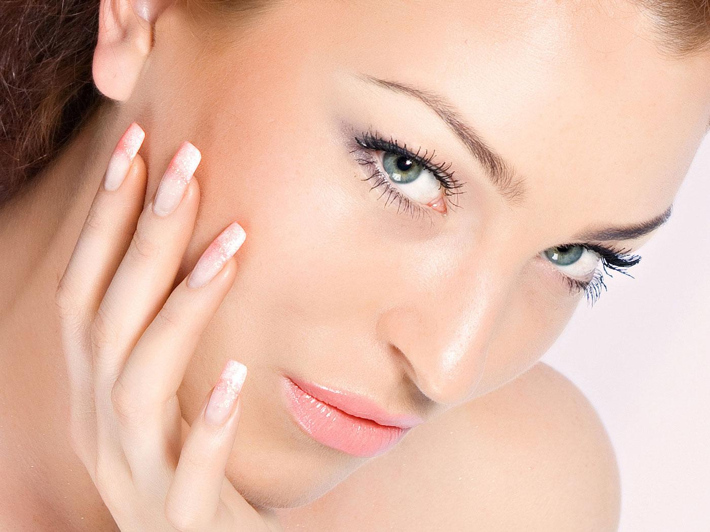 Кремы от купероза на лице – эффективные препараты