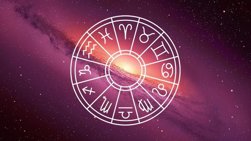 Любовный гороскоп на ноябрь 2019 для всех знаков зодиака